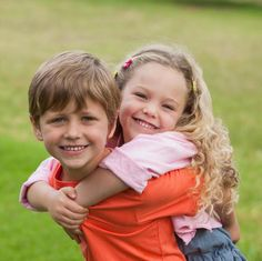 Excellent news for children, and their parents, eligible under the Children's Dental Benefits Schedule (CDBS)! The CDBS now extends into Dental Kids, Smile Dental, Deer Park, Benefit, Couple Photos, Children, Family Pics, Schedule, Families