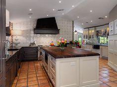 Photos of Kitchen Cabinets | xtrainradio