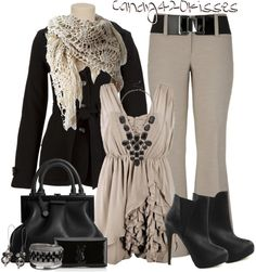 """""""Untitled #606"""" by candy420kisses on Polyvore"""