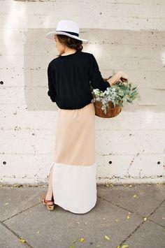 design blossom: Photo