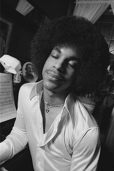 Notes prince rogers nelson                                                                                                                                                      More