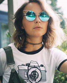 1e856d5e923d Instagram post by Ragstock • Jul 12, 2016 at 10:35pm UTC. Mirrored  SunglassesSunglasses Women