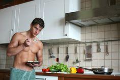 Διατροφή για Γράμμωση, Συμβουλές για Γυναίκες και Άνδρες :http://e-diatrofi.org/diatrofi-gia-grammosi/