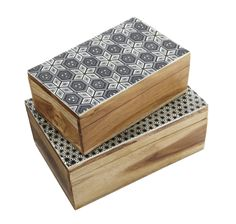 Step, Homesense, Small Storage, Spring Style, Spring Fashion, Decorative Boxes, Bloom, Decoration, House Styles