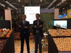 La empresa berciana Castañas Campelo participó en Fruit Attraction http://www.revcyl.com/www/index.php/economia/item/8199-la-empresa-berciana-casta%C3%B1as-campelo-particip%C3%B3-en-fruit-attraction