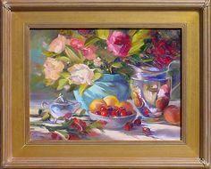 Art - floral