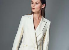 Godwin Chali - Womens Tailoring Brides, Wedding Inspiration, Blazer, Women, Fashion, Moda, Women's, Blazers, The Bride