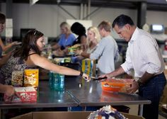 mitt romney july 2012 | Mitt Romney on the campaign trail