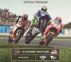 Pramac Australia MotoGP
