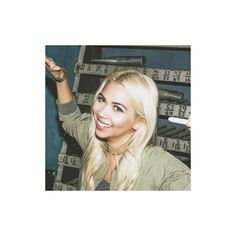 「 please like the collection before liking the items 'cause these take a lot of work and time. thank you 」 》hayley kiyoko [ to request a collection, just pm …