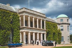 goodwood house sussex england   ... your wedding in West Sussex? Goodwood House is simply stunning
