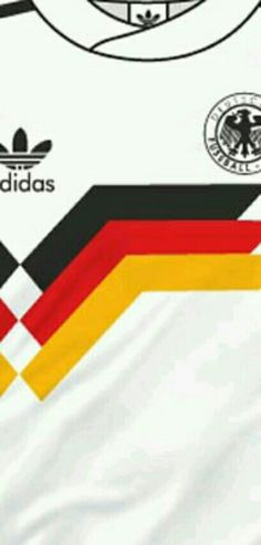 Germany wallpaper.