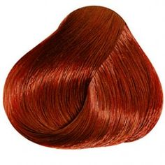 Pravana - ChromaSilk 7.46 Copper Red Brown 7Cr
