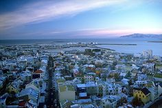 Deze steden kunnen een wonder worden - Het Nieuwsblad: http://www.nieuwsblad.be/cnt/dmf20131028_00813079?_section=18803158