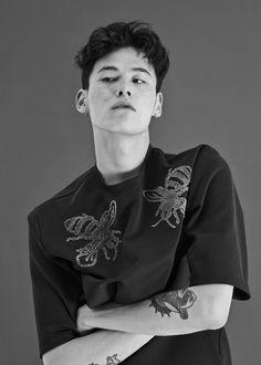Kim Won Jung