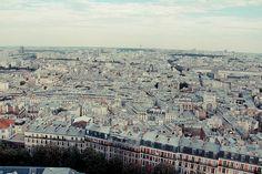 tour the catacombs of paris