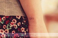 minimalistic-tattoo-art-seoeon-010