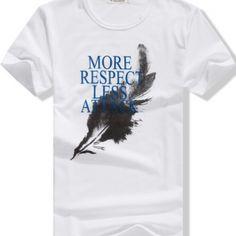 2016 Hot Sale 13 Styles T Shirt Men Casual T-Shirt Fashion Men Clothes  Men s Short Sleeve Tee Shirts Black Summer Clothing 91c35cd33