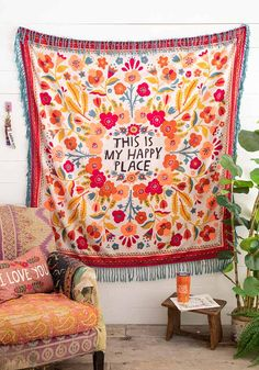 Zen Room, Boho Room, Yoga Studio Home, Large Beach Towels, Picnic In The Park, Beach Blanket, Natural Life, My Happy Place, Back Home