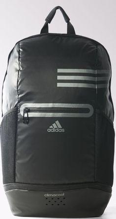 37065d1c91a1 Basketball Morrales - Buscar con Google Adidas Predator
