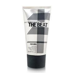 Burberry The Beat by Burberry for Men 5.0 oz After Shave Balm by Burberry, http://www.amazon.ca/dp/B002Z7FSZ8/ref=cm_sw_r_pi_dp_C9Bqtb0AYZ4DQ