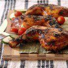 Chicken+Inasal
