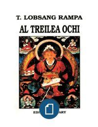 Al Treilea Ochi Spirit Soul, Gemini, Comic Books, Baseball Cards, Comics, Movie Posters, Twins, Film Poster, Cartoons