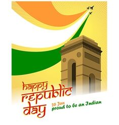 Tricolor indian flag map background for republic Vector Image Indian Flag, Map Background, Flag Photo, Republic Day, Vector Free, Image