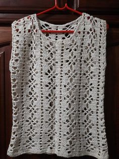 Imagen relacionada Jacket, Womens Fashion, Ideas, Dresses, Pillow Covers, Crochet Projects, Women's V Neck Sweaters, Backgrounds, Girly