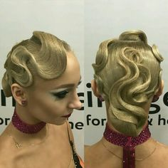 "42 Likes, 1 Comments - Вероника Евдолюк (@stylist_nika_evdolyuk) on Instagram: ""Hair by me // имидж-студия @artecreo #artecreo"""