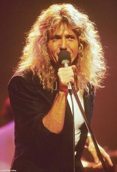 Find images and videos about whitesnake and david coverdale on We Heart It - the app to get lost in what you love. Whitesnake Band, Blood Of Heroes, Tawny Kitaen, 80s Rock Bands, David Coverdale, Joey Tempest, Beautiful Snakes, Famous Singers, Rockn Roll