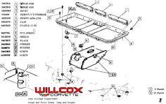 56 chevrolet heater box chevrolet emblems wiring diagram