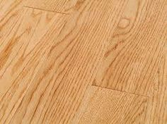 442 Best Hardwood Floors Images Hardwood Floors