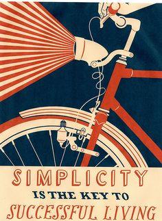 new wpa poster by nick dewar