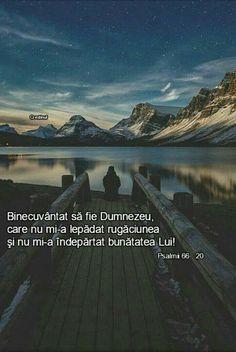 Romanian Language, Mai, Gods Love, Lgbt, Bible Verses, Words, Quotes, Bible, Quotations