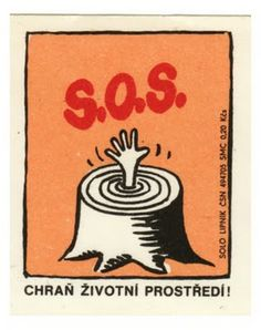 s.o.s. To Focus, Illustration, Design, Illustrations