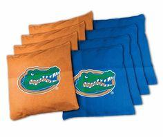 73 Best Gator Tailgate Images On Pinterest Florida