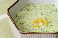 Wild garlic season is almost over, but I wanted to share another simple recipe for that wild plant. Need something zesty on your grilled ste. Wild Garlic, Butter Recipe, Garlic Butter, Cheeseburger Chowder, Cornbread, Pesto, Mashed Potatoes, A Food, Easy Meals