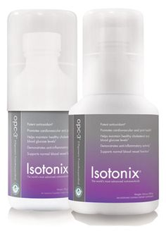 A unique combination of five #bioflavonoids, one of which is the most clinically researched pine bark extract, #Pycnogenol, #Isotonix OPC-3 has been clinically studied proving its bioavailability and effectiveness. Isotonix #OPC-3 has the only isotonic form of Pycnogenol in the world, adding to its #antioxidant capabilities and free radical defense. #vitamin #vitamins