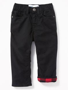 Soft Cozy Baby Boy Jersey Pant Embrace Autism Unisex Baby Sweatpants