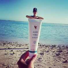 Aloe Vera Gel Forever, Forever Aloe, Forever Living Business, Forever Living Products, Jelly, Mario, Skin Care, Self Care, Vitamin E