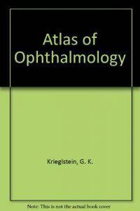 Download ebook Atlas of Ophthalmology PDF FREE - DOWNLOAD MEDICAL