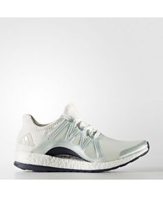 Details about New Women's Adidas Pure Boost Xpose S82066 Grey Running Shoes Size 10