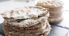 Viime sunnuntaina päivällisellämme oli teemana perinteinen suomalainen ruoka, sillä päivällisvieraamme oli lähdössä useammaksi kuukau... Krispie Treats, Rice Krispies, Cookies, Desserts, Food, Crack Crackers, Tailgate Desserts, Deserts, Biscuits