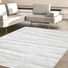 #soft shaggy collections in different sizes & colors...