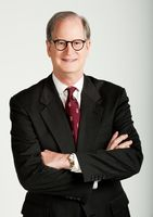 Glenn M. Davis, MD, FACS