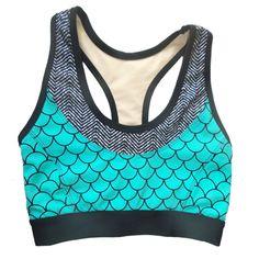 Sadie Jane Dancewear - Youth Gracie Half Top, $32.00 (http://www.sadiejane.com/youth-gracie-half-top/)