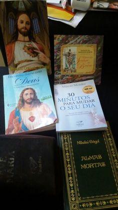 www.CARITAS.org  AIS.org AIS.org.br www.NA.org ou www.NA.org.br www.AMOREXIGENTE.org.br www.fatima.org.br www.facebook.com/vinde.fatima www.GARABANDAL.com ou www.GARABANDAL.org ou www.MEDJUGORJE.org ou www.MEDJUGORJE.com E MEDJUGORJE.com.br www.REGINADELLAMOREorg