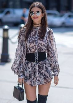 Victoria Justice Out in Tribeca NY 09/08/2016  ... ... ...  http://www.gotceleb.com/victoria-justice-out-in-tribeca-new-york-2016-09-08.html