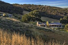 For Sale - 132 Hollister Ranch Rd, Gaviota, CA - $5,395,000. View details, map and photos of this single family property with 4 bedrooms and 5 total baths. MLS# 17-1699.